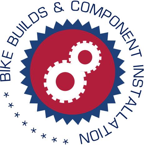 Bike Builds & Component Installation Adelaide