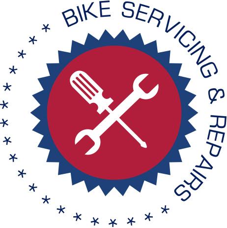Bike Service Adelaide