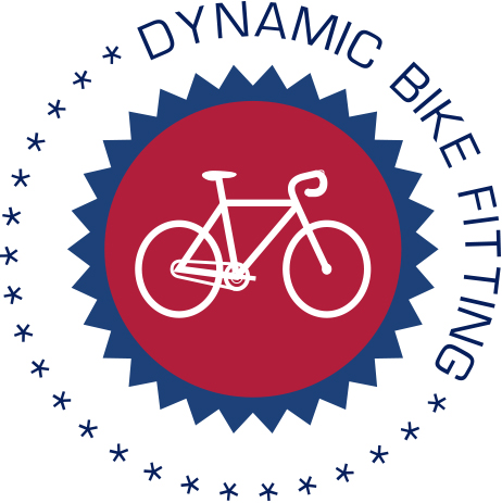 Dynamic Bike Fitting Adelaide