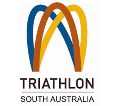 Triathlon SA