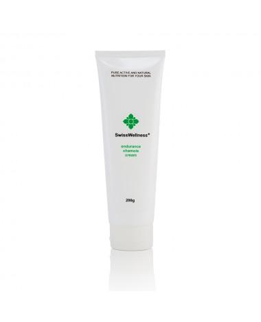 Chamois Cream 200g-380x470