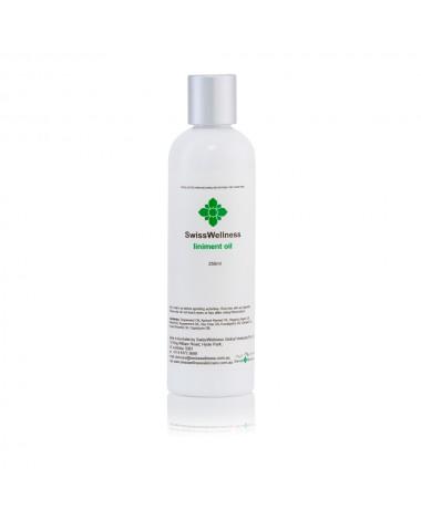Liniment Oil 250ml-380x470