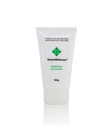 Sunscreen 100g-380x470